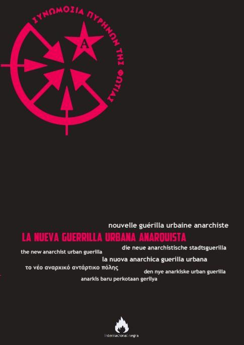 http://liberaciontotal.lahaine.org/b2-img/LaNuevaGuerrillaUrbanaAnarquista.jpg