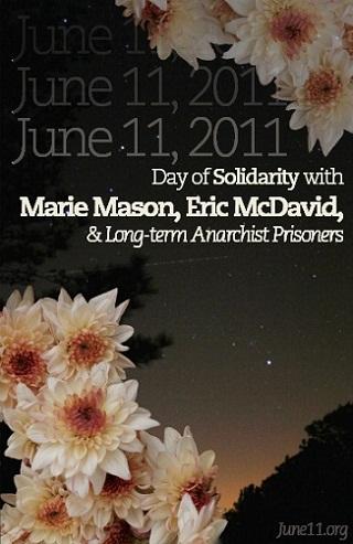Llamado a Día Internacional de Solidaridad